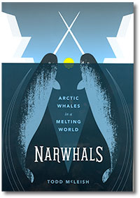 Narwhals Book